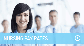 pay-rates-hover