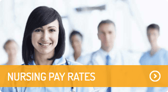 pay-rates